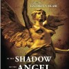 New English Edition: In The Shadow of the Angel