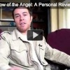 """Salvador Rizzo reviews """"In the Shadow of the Angel"""""""